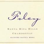 foley chardonnay