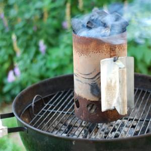 grillsmoke