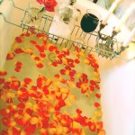 rose-petal-bath-DSC02286