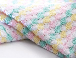 butterbabyblanket-e