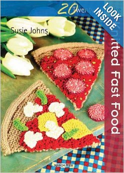 knittedfoodbook