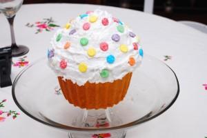 cupcake2-DSC_0109