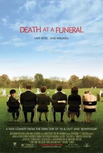 death-at-a-funeral-big