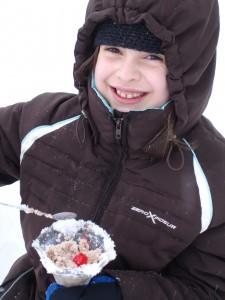 snowice2
