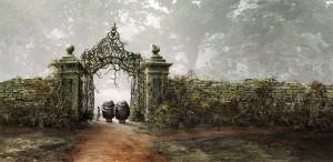 Alice-in-Wonderland-concept-art-tim-burton