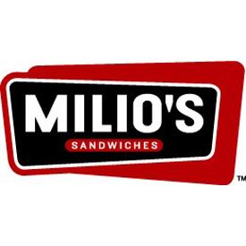 Milio's_Color_Logo