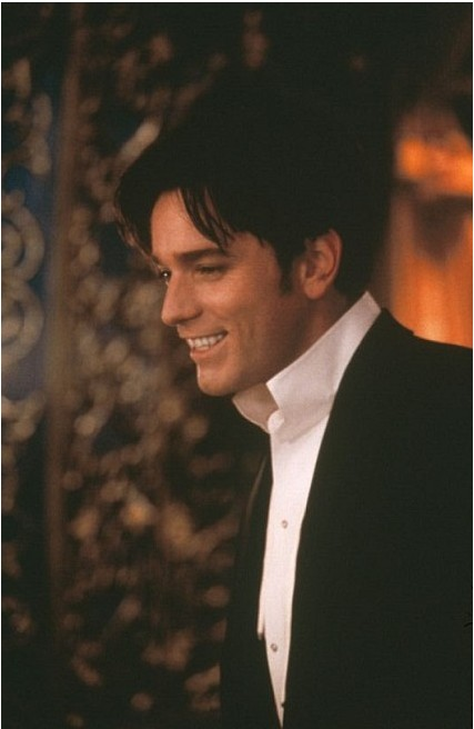 Moulin_Rouge_4