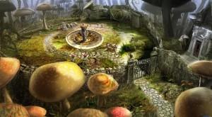 alice-in-wonderland-game-tim-burton-wallpaper