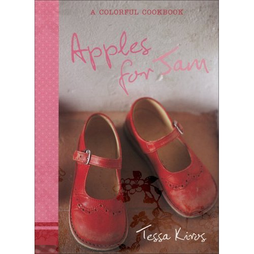 apples-for-jam-cookbook