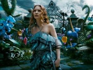 ba748944c8da2517_Alice_In_Wonderland_Tim_Burton