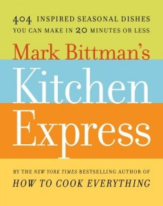kitchen_express