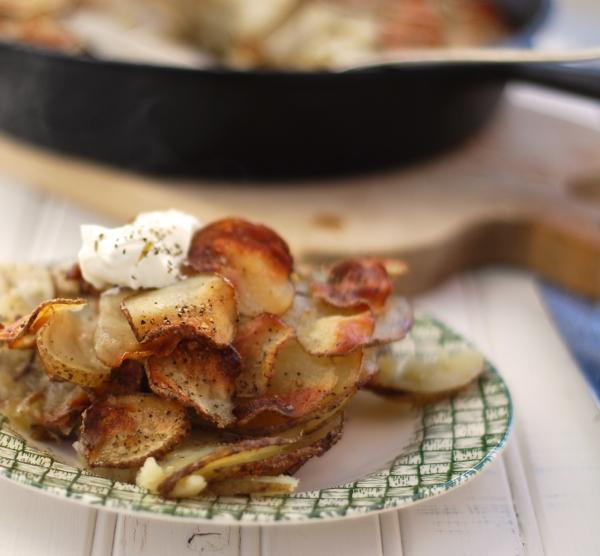 potatoesannaplated-DSC_0040