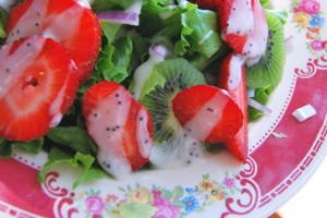 salad-DSC_0264_2-sm