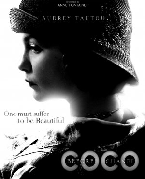 600full-coco-before-chanel-poster
