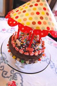 Maddie-Cake-DSC_0083