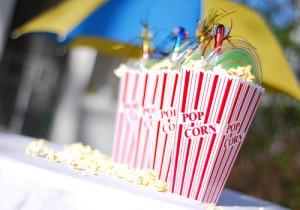 Popcorn-DSC_0318