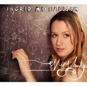 a-review-of-everybody-the-new-ingrid-michaelson-album