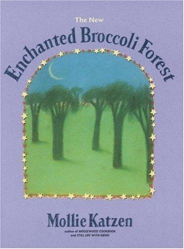 broccoliforest