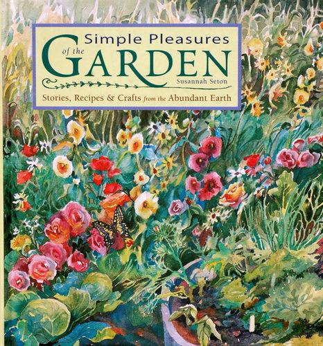 garden-stories-simple-pleasures-1