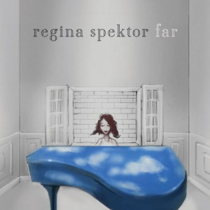 regina-spektor-far-album-cover-myspace