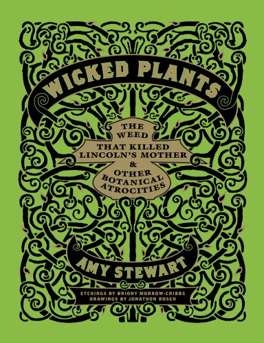 wicked-plants-by-amy-stewart