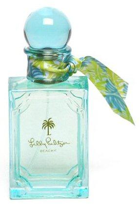 20090421-lilly-pulitzer-beachy-perfume