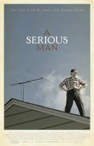 a-serious-man
