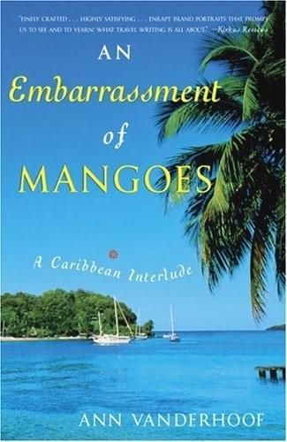 an_embarrassment_of_mangoes