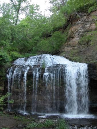 cascadefallsosceola