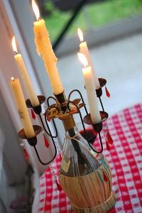 chianti-candle-DSC_0596