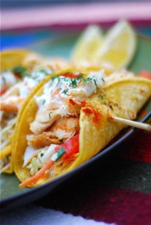 fish-taco-DSC_0034