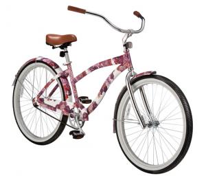 liberty-target-bike