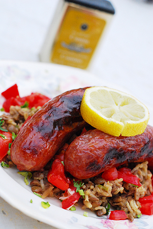 sausage-lentils-DSC_0116