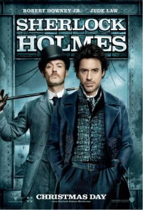 sherlock-holmes-movie1