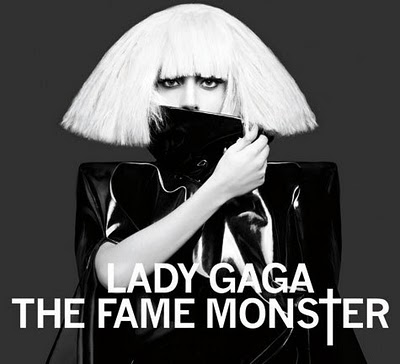 Lady-GaGa-The-Fame-Monster-Album-Re-Relsease-Promo-Cover-lady-gaga-8551106-475-432