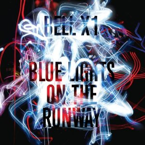bluelightsrunway