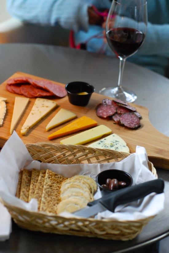 cheeseandmeatboard-DSC_0327
