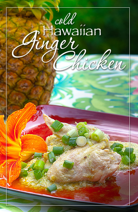 ginger-chicken-DSC_0421