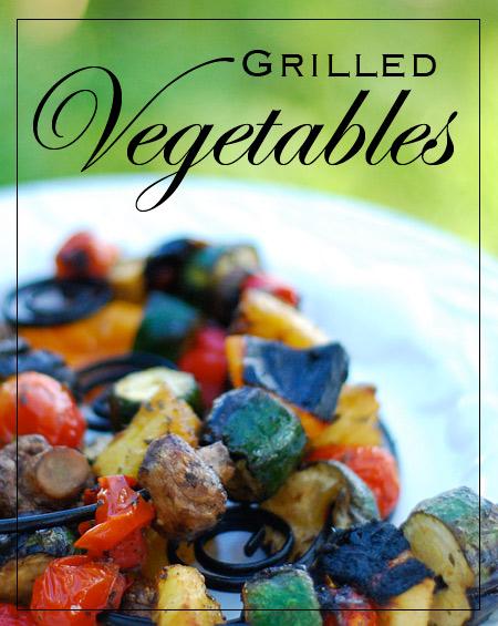 grilled-vegetables-DSC_0473