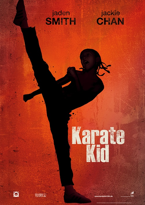 karate_kid_2010_04_kinoplakat