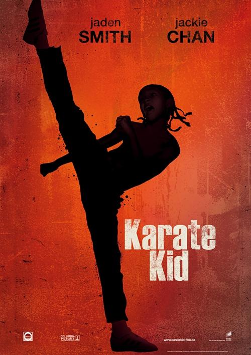 karate_kid_2010_04_kinoplakat