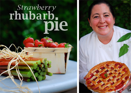 strawberry-rhubarb-pie-layout-w-450w