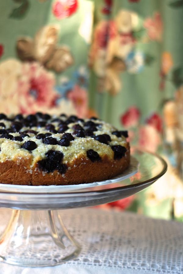veryberrybuttermilkcake