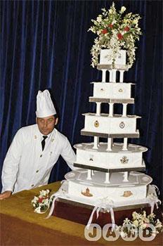 Princess_Diana's_wedding_cake