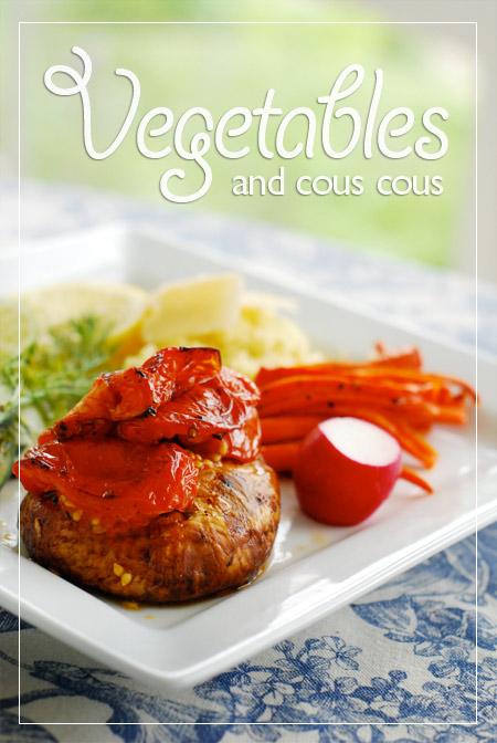 Summer-vegetables-DSC_0209_450w