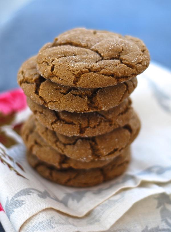 giantgingercookies-DSC_0017