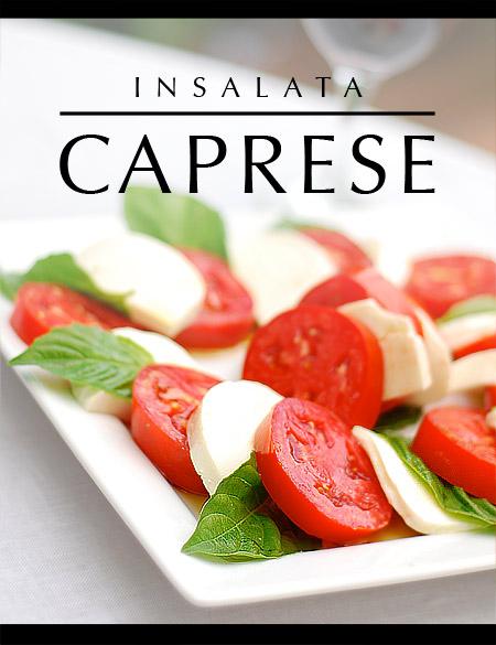 insalata-caprese-DSC_0194-450w