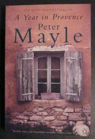 mayle-web3