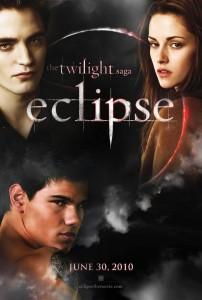 twilight_eclipse_poster_2
