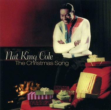 What I'm Listening To~ My 15 Favorite Holiday/Winter Albums   ChinDeep